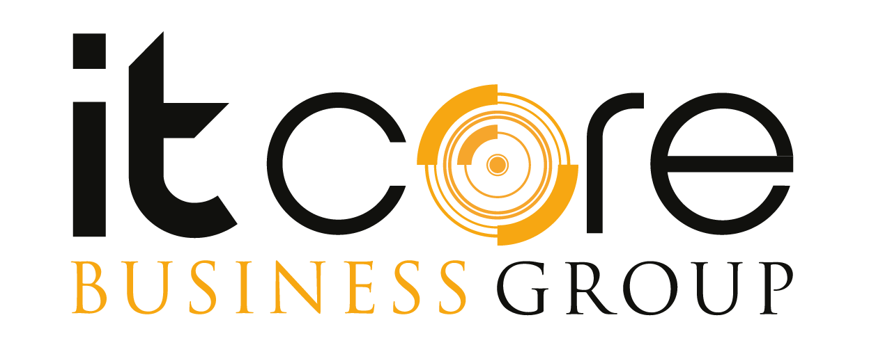 Logo ITCore Business Group_istituzionale_colori_CMYK